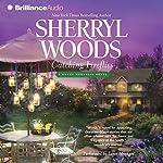 Catching Fireflies: Sweet Magnolias, Book 9   Sherryl Woods
