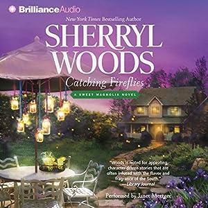 Catching Fireflies Audiobook