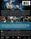 Image de Fringe: Season 3 [Blu-ray]