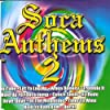 Soca Anthems 3