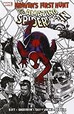 Spider-Man: Kraven's First Hunt TPB (Graphic Novel Pb)
