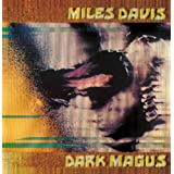 Dark Magus: Live At Carnegie Hall [2-CD SET] ~ Miles Davis