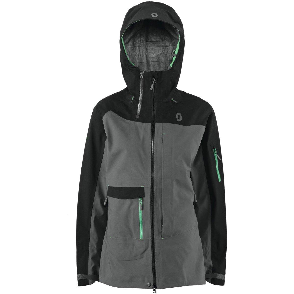 Damen Snowboard Jacke Scott Jebel Jacket