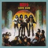 Love Gun [2 CD][Deluxe Edition]