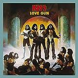Love Gun (Deluxe Edition) [+digital booklet]