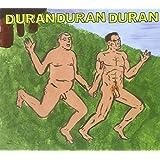 Very Pleasureby Duran Duran Duran