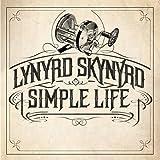 Simple Life - Lynyrd Skynyrd