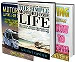 Motorhome Living for Beginners BOX SE...