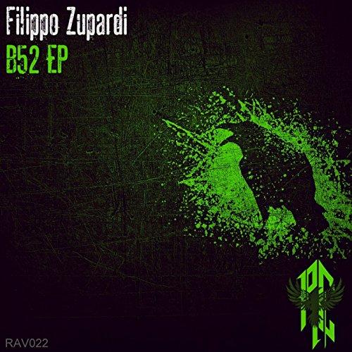 B52 (Original Mix)