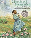 Mirandy-and-Brother-Wind