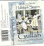 Gullah: Songs of Hope, Faith & Freedom