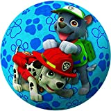 Hedstrom Paw Patrol Rubber Playground Ball, 8.5 Inch