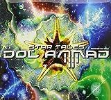 Star Tales by Dol Ammad