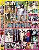 野外露出投稿DX Vol.12 [DVD]