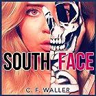 South Face Hörbuch von C. F. Waller Gesprochen von: Joe Formichella