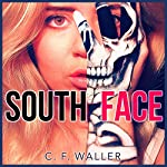 South Face | C. F. Waller