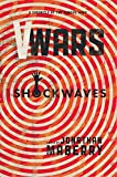 img - for V-Wars: Shockwaves (Vampire Wars) book / textbook / text book