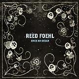 Once an Ocean Reed Foehl
