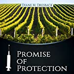 Promise of Protection | Diane M. Dresback
