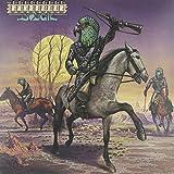 Bandolier [180 Garam] [Vinyl LP]
