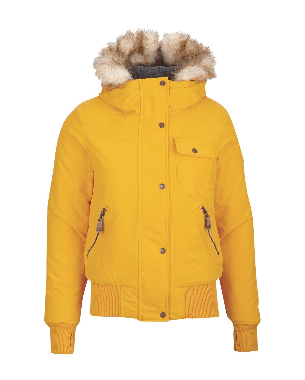 Bench Damen Jacke Snowslide günstig bestellen
