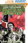 The Walking Dead, Vol. 5: The Best De...