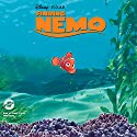 Finding Nemo (       UNABRIDGED) by  Disney Press Narrated by Adam Verner