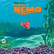 Finding Nemo    Disney Press