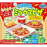 by Kracie (1)Buy new:   $5.49 6 used & new from $0.01