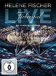 Farbenspiel Live - Die Stadion-Tourne...