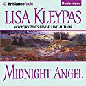 Midnight Angel: A Novel (       UNABRIDGED) by Lisa Kleypas Narrated by Susan Duerden