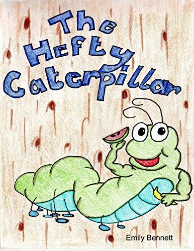 the-hefty-caterpillar