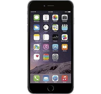خرید Iphone 6 s 64gig - 69