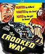 The Crooked Way (1949) [Blu-ray]