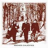 echange, troc Rosenberg Trio - Noches Calientes