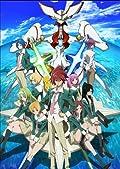 劇場版「スタドラ」の公開日が2013年2月9日に決定、BD-BOX化も