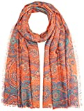 United Colors of Benetton Damen Kleid Printed