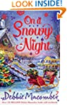 On a Snowy Night: The Christmas Baske...