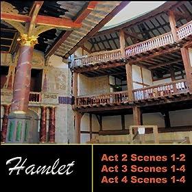Hamlet now might i do it pat essay