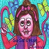 Su-Su's Hairby Suzanne Berton A(c)