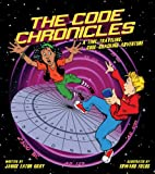 The Code Chronicles: A Time-Traveling, Code-Cracking Adventure