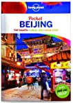 Lonely Planet Pocket Beijing 4th Ed.:...