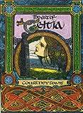 The Art of Celtia (0713723092) by Davis, Courtney