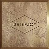 Griefjoy (Gold Edition)