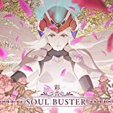 SOUL BUSTER-彩音
