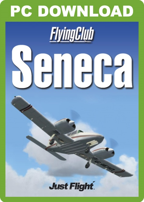 Flying Club Seneca [Download]