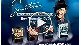 Frank Sinatra 10th Anniversary Collection: Nurse