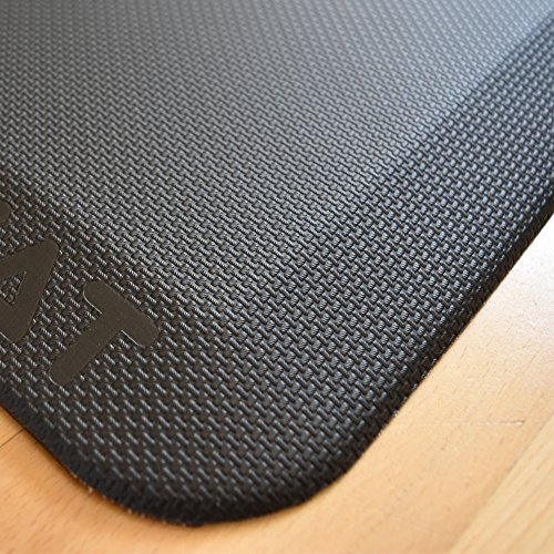 Safetycare Heavy Duty Flexible Drainage Rubber Floor Mat