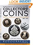 Collectors' Coins - Decimal Issues of...
