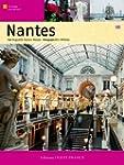 Nantes (Angl)